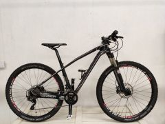 OLYMPIA CSL X TWO SIX FIFTY CARBON 27.5 MIS S USATO