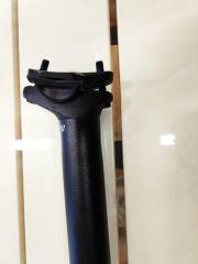 REGGISELLA SPECIALIZED ALLUMINIO DIAMETRO 30,9 mm