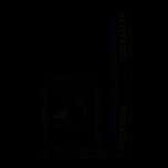 GARMIN EDGE 130 PLUS BUNDLE