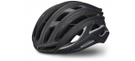 CASCO SPECIALIZED S-WORKS PREVAIL II VENT con ANGI