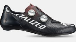 SCARPE SPECIALIZED S-WORKS 7 ROAD SPEED OF LIGHT COLLECTION