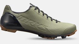 SCARPE SPECIALIZED S-WORKS RECON LACE