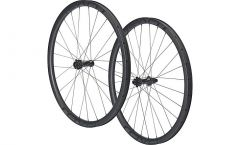 RUOTE SPECIALIZED ROVAL CONTROL SL 29 148 BOOST 2018