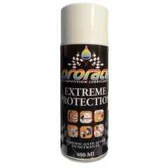 LUBRIFICANTE PRORACE EXTREME PROTECTION 400ml