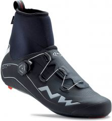SCARPE NORTHWAVE FLASH GTX