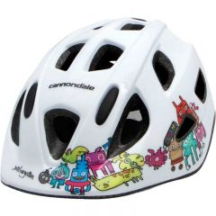 CASCO CANNONDALE QUICK JR