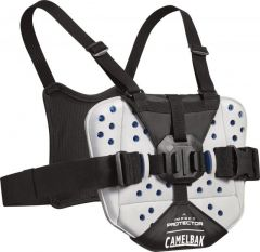 CAMELBAK STERNUM PROTECTION & ACTION CAMERA MOUNT