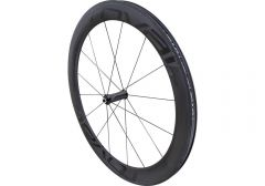 RUOTA SPECIALIZED ROVAL CL 60 CARBON ANT COPERTONCINO