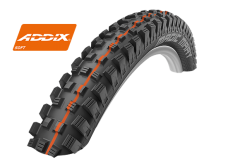 PNEUMATICO SCHWALBE MAGIC MARY ADDIX SOFT