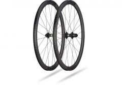 SET RUOTE SPECIALIZED ROVAL RAPIDE C38