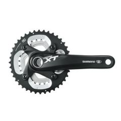 GUARNITURA SHIMANO XT FC-M785 MTB