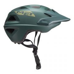 CASCO MET ECHO