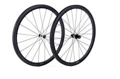 RUOTE MTB BIS CON MOZZO DT SWISS 350 BOOST TUBELESS READY