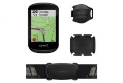 GARMIN GPS EDGE 830 BUNDLE CON SENSORI