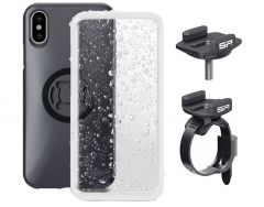 PORTACELLULARE SP CONNECT BIKE BUNDLE IPHONE/GALAXY