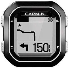 GARMIN GARMIN GPS EDGE 25