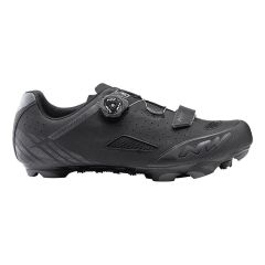 SCARPE NORTHWAVE ORIGIN PLUS MOUNTAIN BIKE