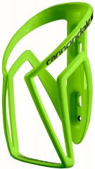 PORTABORRACCIA CANNONDALE SPEED NYLON