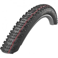 PNEUMATICO SCHWALBE RACING RALPH ADDIX SPEED 29x2.10