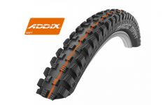 PNEUMATICO SCHWALBE MAGIC MARY EVO SG ADDIX SOFT 29 x 2.60