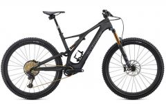 2020 E-BIKE SPECIALIZED S-WORKS TURBO LEVO SL