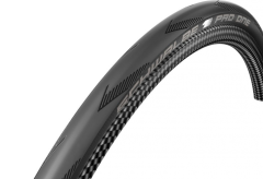 PNEUMATICO SCHWALBE PRO ONE TLE Tubeless Easy STRADA 700 x 25
