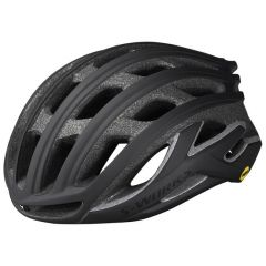 CASCO SPECIALIZED S-WORKS PREVAIL II con ANGI