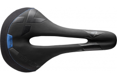 SELLA SELLE ITALIA X-LAND E-BIKE SUPERFLOW