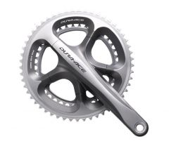 GUARNITURA SHIMANO DURA-ACE FC 7800 39/53 172.5
