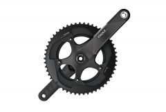 GUARNITURA SRAM RED 22 BB30 50/34 175