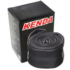 CAMERA D'ARIA KENDA  29x1.90/2.30 v.AMERICANA 48 mm