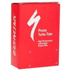 CAMERA D'ARIA SPECIALIZED TURBO TALC 700x18/25 v.PRESTA 48mm