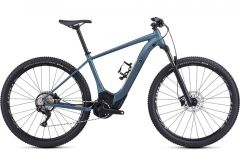 2021 E-BIKE SPECIALIZED TURBO LEVO HT COMP  M5