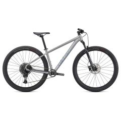 2021 MTB SPECIALIZED ROCKHOPPER EXPERT 29