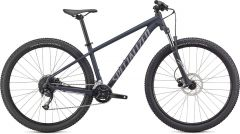 2021 MTB SPECIALIZED ROCKHOPPER SPORT 29