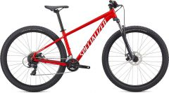 2021 MTB SPECIALIZED ROCKHOPPER 27.5