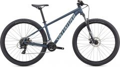 2021 MTB SPECIALIZED ROCKHOPPER 29