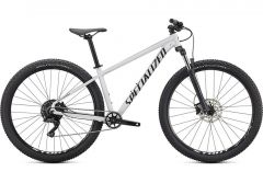 2021 MTB SPECIALIZED ROCKHOPPER COMP 29
