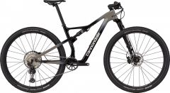 2021 MTB CANNONDALE SCALPEL CARBON 3