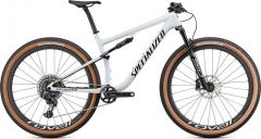 2021 MTB SPECIALIZED EPIC PRO