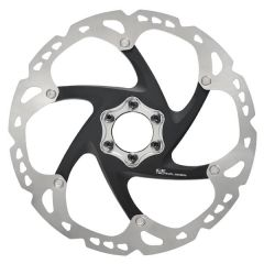 DISCO SHIMANO SM-RT86 XT 160MM 6 FORI