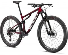 2021 MTB SPECIALIZED EPIC EXPERT