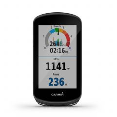 GARMIN GPS EDGE 1030 PLUS