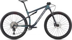 2021 MTB SPECIALIZED EPIC COMP