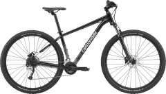 2021 MTB CANNONDALE TRAIL 7
