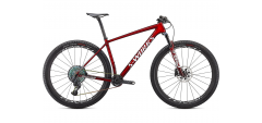2021 MTB SPECIALIZED S-WORKS EPIC HARDTAIL