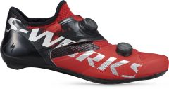 SCARPE SPECIALIZED S-WORKS ARES ROAD