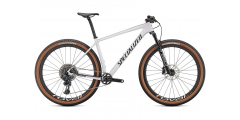 2021 MTB SPECIALIZED EPIC HARDTAIL PRO
