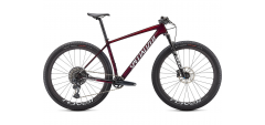 2021 MTB SPECIALIZED EPIC HARDTAIL EXPERT