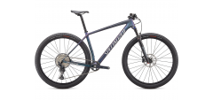 2021 MTB SPECIALIZED EPIC HARDTAIL COMP